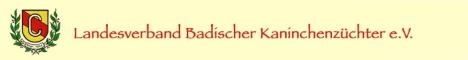 landesverband_badischer_kaninchenzuechter