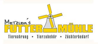 www.futter-muehle.de
